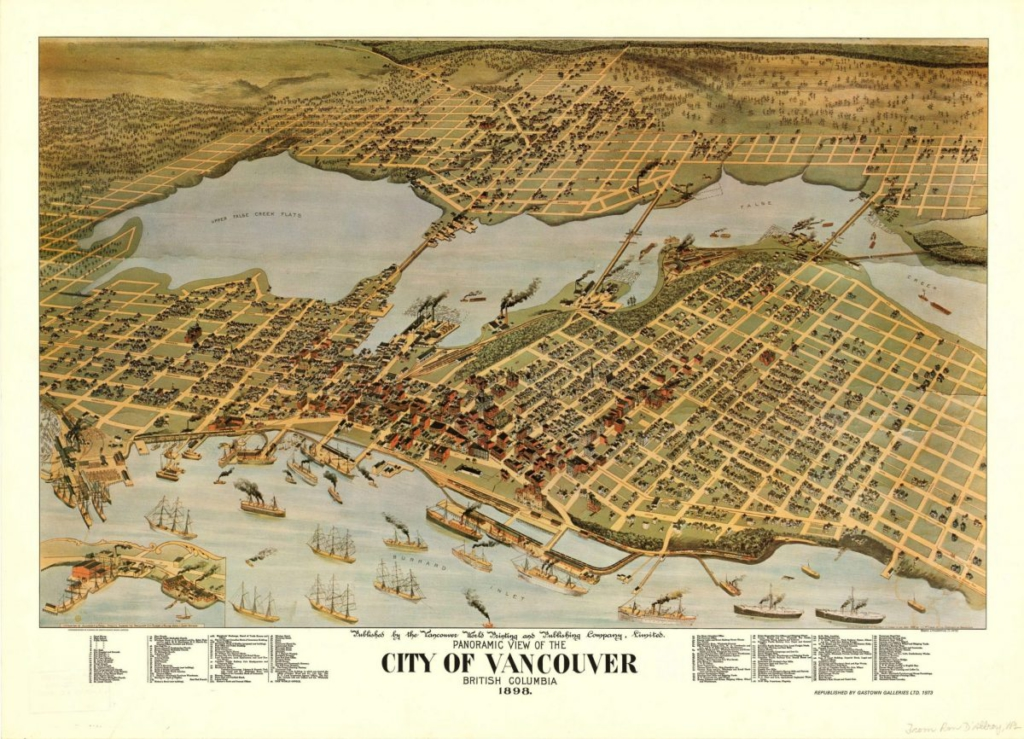 vancouver-1898